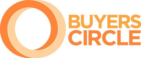 Buyerscircle